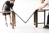 Bruno-Mathsson-Rosewood-Dining-Table-04