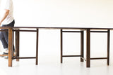 Bruno-Mathsson-Rosewood-Dining-Table-05
