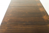 Bruno-Mathsson-Rosewood-Dining-Table-06