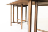 Bruno-Mathsson-Rosewood-Dining-Table-08