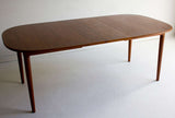 Danish-Modern-Teak-Dining-Table-01211602-01