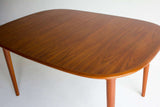 Danish-Modern-Teak-Dining-Table-01211602-02