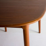 Danish-Modern-Teak-Dining-Table-01211602-03