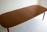 Danish-Modern-Teak-Dining-Table-01211602-05