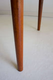 Danish-Modern-Teak-Dining-Table-01211602-06