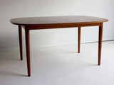Danish-Modern-Teak-Dining-Table-01211602-07