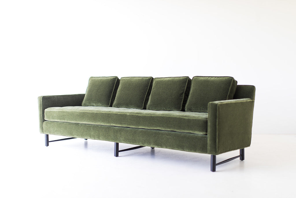 Edward-Wormley-sofa-Dunbar-01