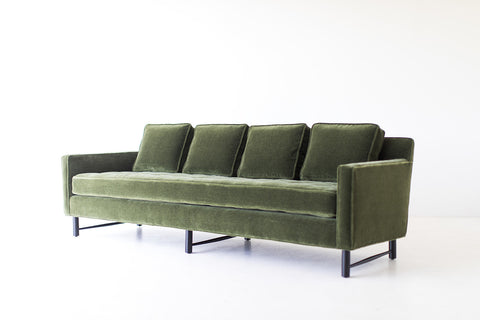 Edward Wormley Sofa for Dunbar - 07111702