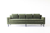Edward-Wormley-sofa-Dunbar-03