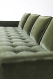 Edward-Wormley-sofa-Dunbar-04
