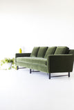 Edward-Wormley-sofa-Dunbar-07