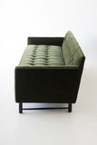 Edward-Wormley-sofa-Dunbar-10
