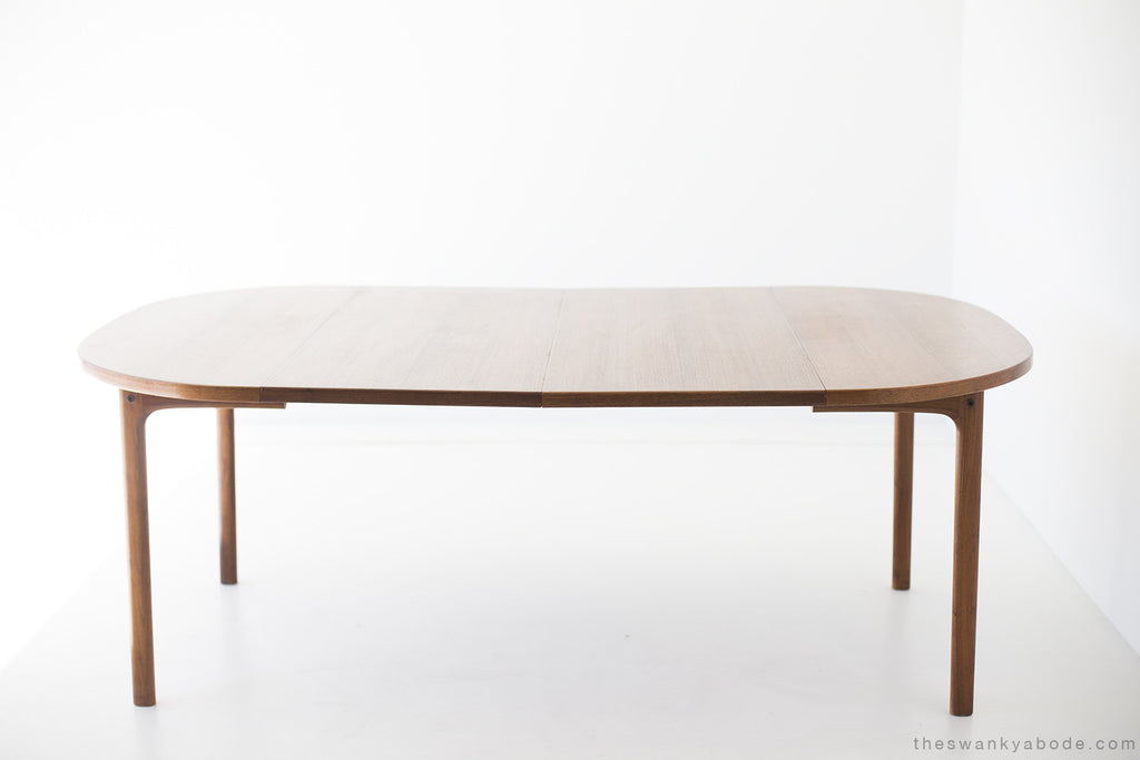 Folke-Ohlsson-Dining-Table-Dux-01191618-01