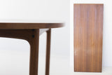 Folke-Ohlsson-Dining-Table-Dux-01191618-02