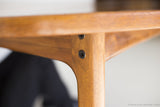 Folke-Ohlsson-Dining-Table-Dux-01191618-04