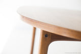 Folke-Ohlsson-Dining-Table-Dux-01191618-08