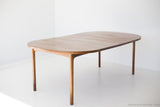 Folke-Ohlsson-Dining-Table-Dux-01191618-09