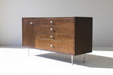 George-Nelson-Chest-Herman-Miller-01