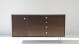 George-Nelson-Chest-Herman-Miller-03