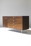 George-Nelson-Chest-Herman-Miller-07