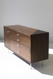 George-Nelson-Chest-Herman-Miller-10