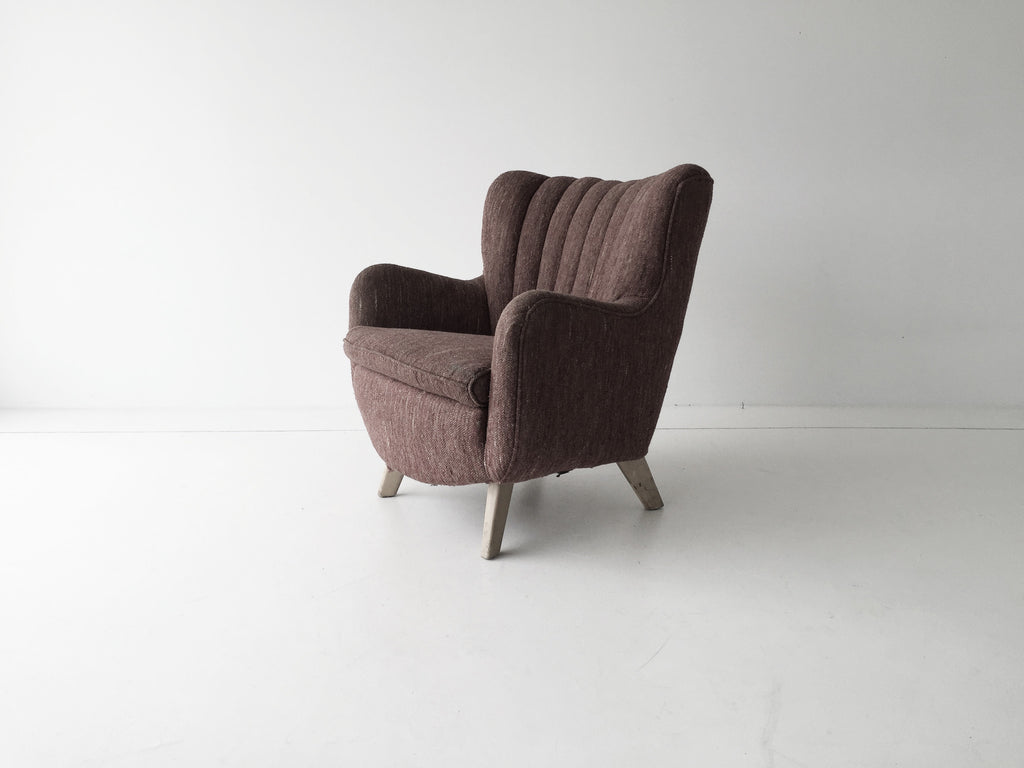 George-Nelson-Lounge-Chair-Model-4688-06101602-01