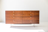 George-Nelson-Thin-Edge-Dresser-Herman-Miller-01171603-01