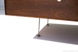 George-Nelson-Thin-Edge-Dresser-Herman-Miller-01171603-04