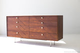 George-Nelson-Thin-Edge-Dresser-Herman-Miller-01171603-05