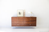 George-Nelson-Thin-Edge-Dresser-Herman-Miller-01171603-11