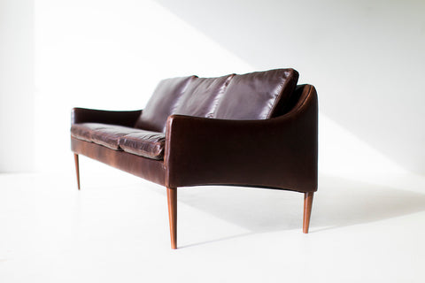 Hans Olsen Sofa for CS Mobelfabrik - 10301703