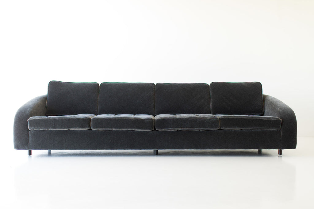 Harvey-Probber-Mohair-Sofa-Harvey-Probber-Design-Inc-001