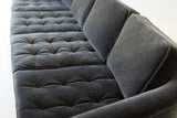 Harvey-Probber-Mohair-Sofa-Harvey-Probber-Design-Inc-003