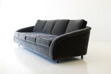 Harvey-Probber-Mohair-Sofa-Harvey-Probber-Design-Inc-008
