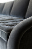 Harvey-Probber-Mohair-Sofa-Harvey-Probber-Design-Inc-009