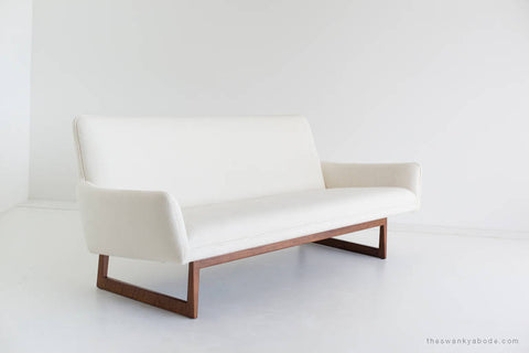 Jens Risom Sofa for Jens Risom Design - 01181605
