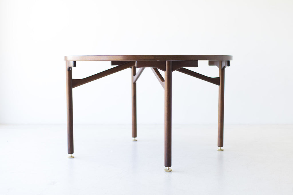 Jens-risom-dining-table-Jens-Risom-Design-Inc-01