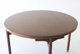Jens-risom-dining-table-Jens-Risom-Design-Inc-03