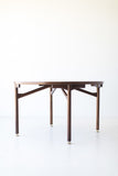 Jens-risom-dining-table-Jens-Risom-Design-Inc-05