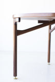 Jens-risom-dining-table-Jens-Risom-Design-Inc-07