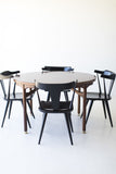 Jens-risom-dining-table-Jens-Risom-Design-Inc-10