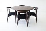 Lawrence-Peabody-Dining-Table-P-1707-Craft-Associates-Furniture-02