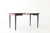 Lawrence-Peabody-Dining-Table-P-1707-Craft-Associates-Furniture-03