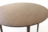 Lawrence-Peabody-Dining-Table-P-1707-Craft-Associates-Furniture-04