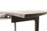 Lawrence-Peabody-Dining-Table-P-1707-Craft-Associates-Furniture-06