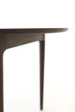 Lawrence-Peabody-Dining-Table-P-1707-Craft-Associates-Furniture-07