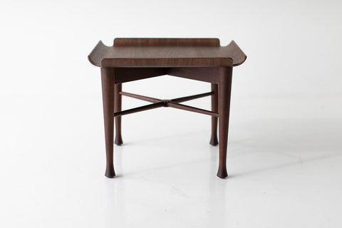 "Tapered Leg Dining Table for Bertu Home - 0418 - ""The New York Table"""