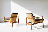 Lawrence-Peabody-Wicker-Lounge-Chair-Craft-Associates-Furniture-02