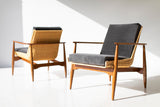 Lawrence-Peabody-Wicker-Lounge-Chair-Craft-Associates-Furniture-07