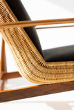Lawrence-Peabody-Wicker-Lounge-Chair-Craft-Associates-Furniture-08